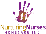 Nurturing Nurses Homecare Inc.